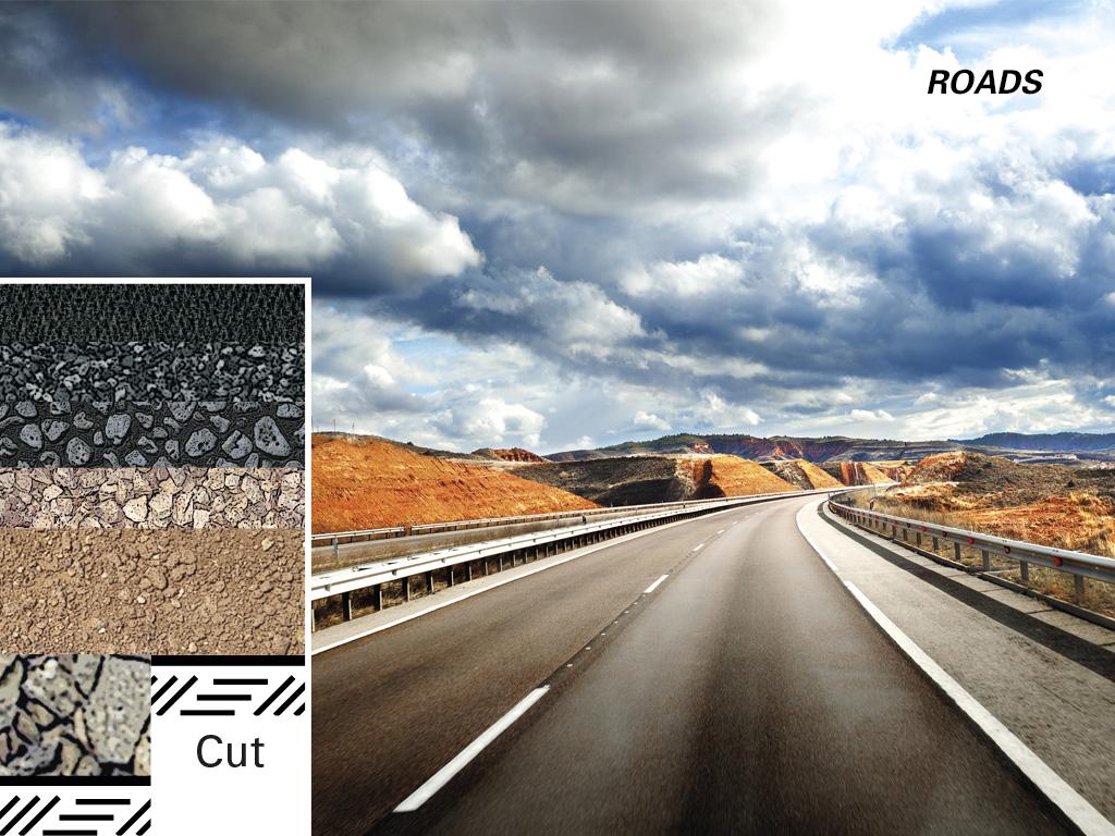 Dynapac_mtrl_roads