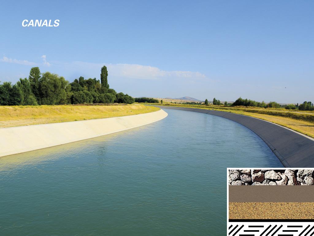 Dynapac_mtrl_canals