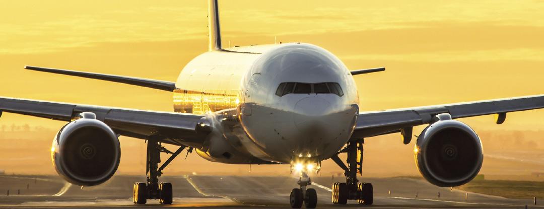 ettan_airport_bild