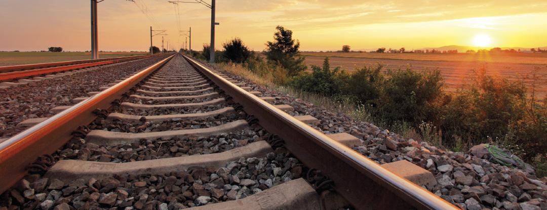 ettan_railway_bild