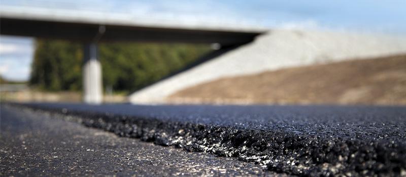 slideshow_asphalt_04_bild