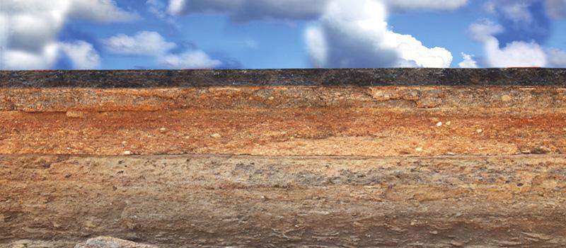 slideshow_soil_02_bild