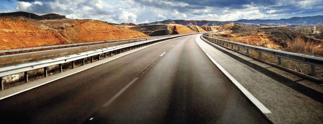 ettan_roads_bild